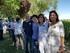 Cristina Uriarte ha participado en la apertura de Araba Euskaraz 2017, en Labastida