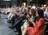 El Gobierno Vasco acude a los actos de homenaje con motivo del 80 aniversario de la caída de Bilbao