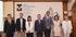 El Lehendakari ha dado apertura a los Cursos de Verano de la UPV/EHU