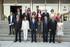 """Nace el """"Consejo Vasco de Políticas Públicas Locales"""", foro de encuentro y trabajo de los tres niveles institucionales de Euskadi"""