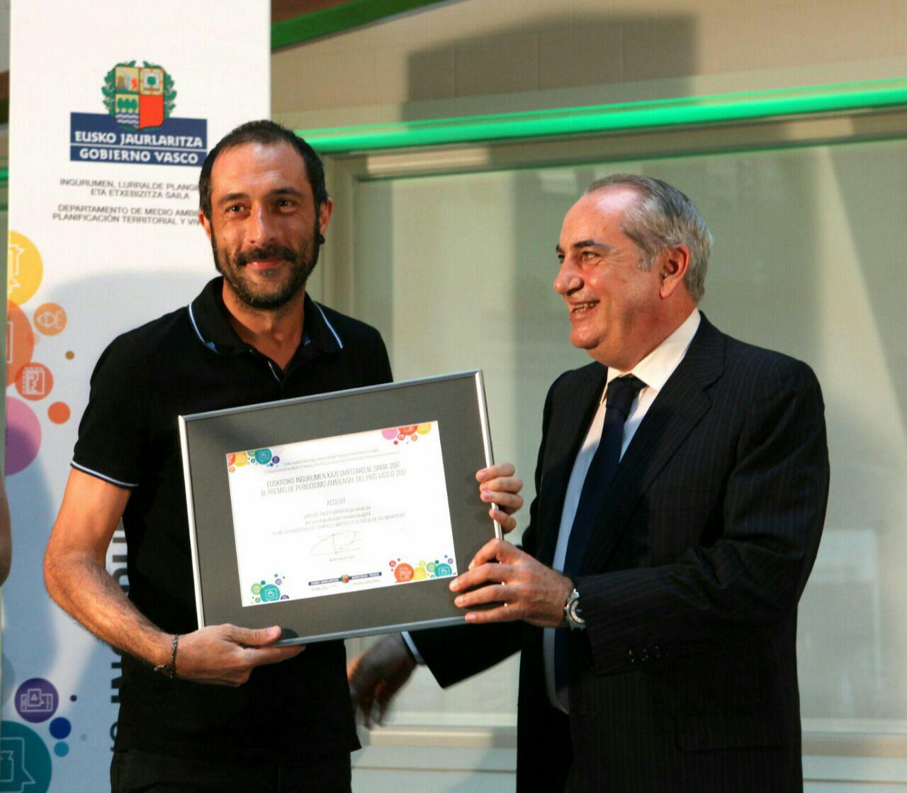 miguel_angel_garrosa_premio_peridodismoambiental.jpg