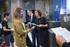 Cristina Uriarte entrega los Certificados de Especialización al alumnado de FP