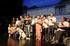 Artolazabal recuerda el papel de la ONCE en la cohesión social vasca
