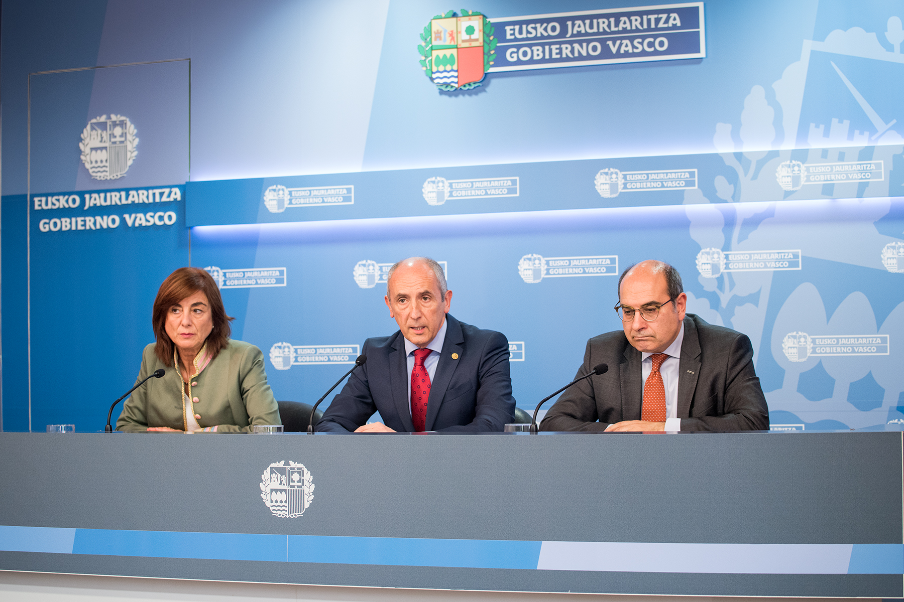 2017_06_27_consejo_gobierno_056.jpg