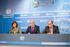 Eusko Jaurlaritzak 26 milioi euro bideratu ditu unibertsitate-beketarako