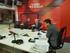 Erkoreka demanda al Gobierno español el inicio de las conversaciones para el cumplimiento íntegro del Estatuto