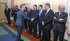 Europar Batasunak berriz ere aitortu du Euskadi berrikuntza polo