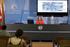 La Dirección de Tráfico del Gobierno Vasco estima que durante la Operación Verano podrán circular hasta 1.790.000 vehículos en tránsito internacional por la CAE