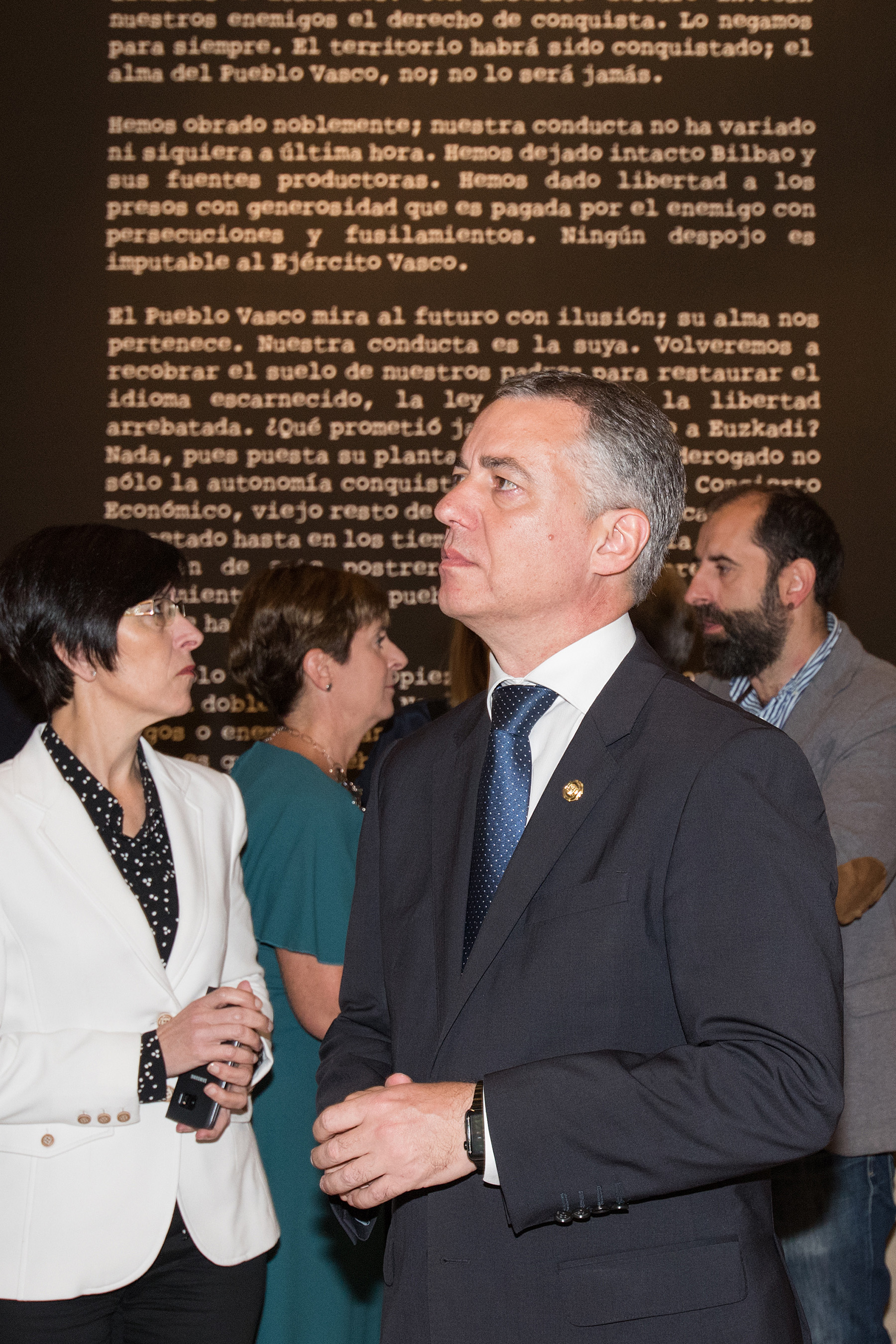 2017_06_30_lhk_museo_encartaciones_116.jpg