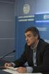 Valoración del Gobierno Vasco sobre la decisión del colectivo de presos EPPK