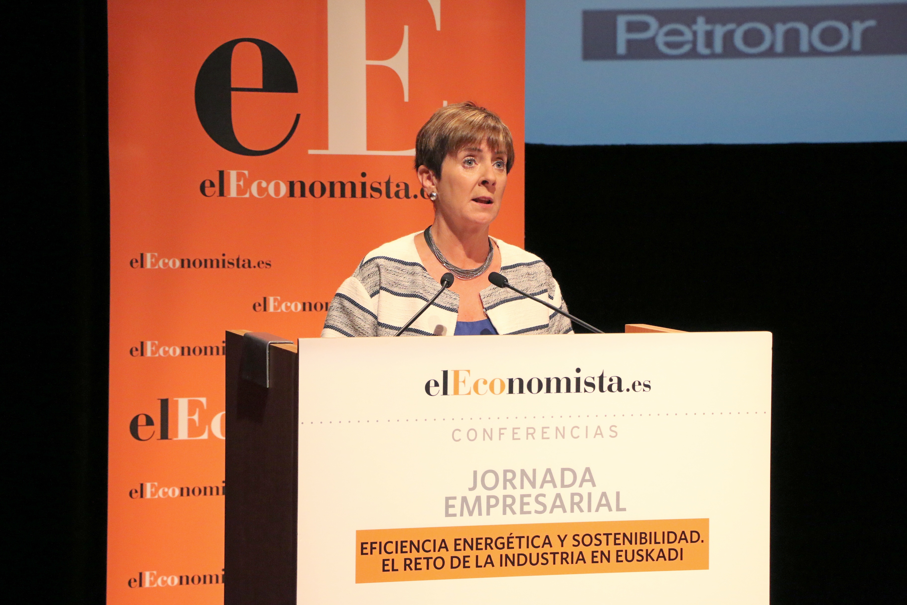 el_economista_jardunaldia_04.jpg