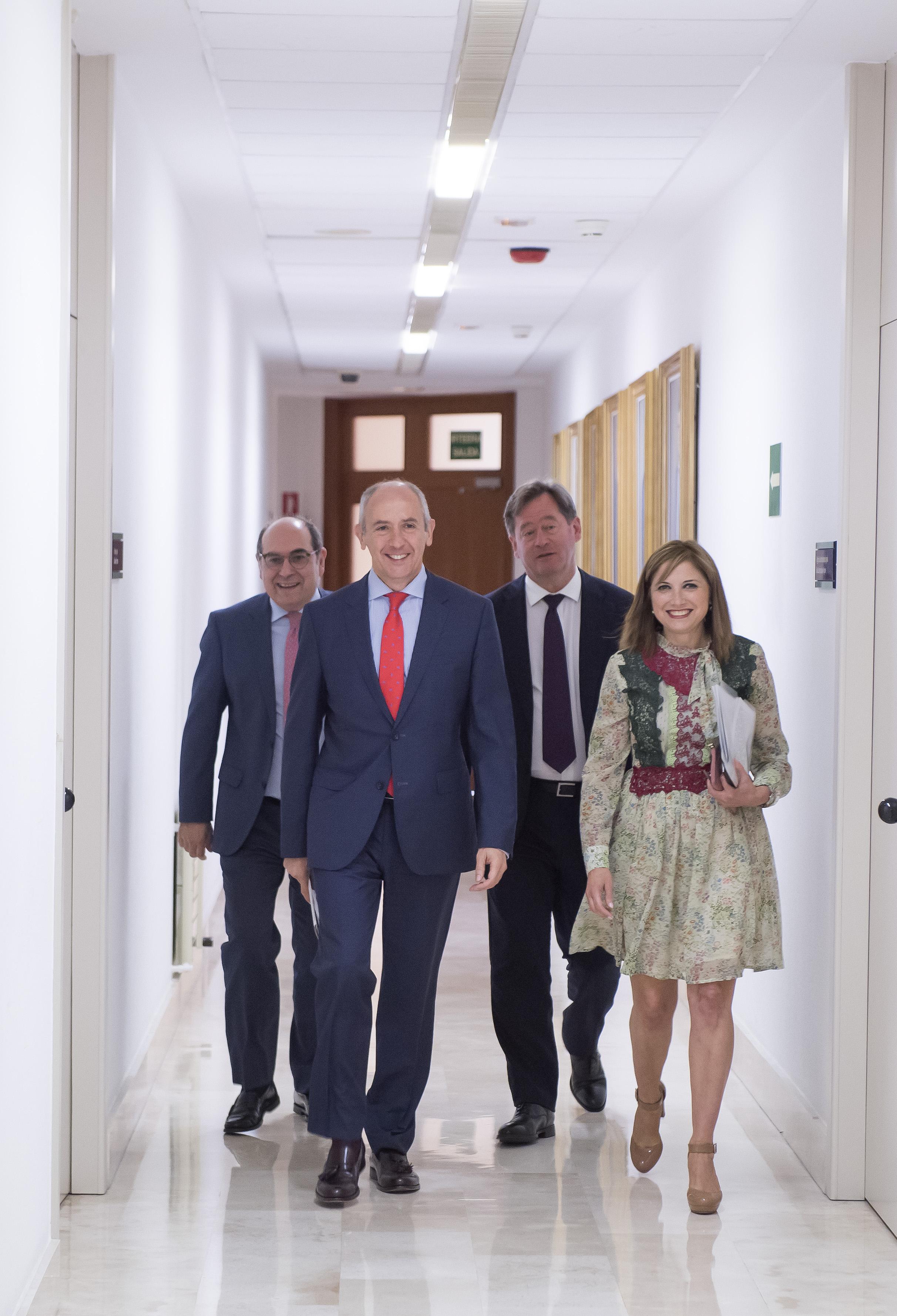 2017_07_04_consejo_gobierno_02.jpg