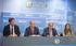 Eusko Jaurlaritzak Kiroleko dopinaren aurkako legearen zigorrak gogortuko ditu