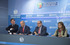 El Gobierno Vasco endurecerá las penas de la Ley contra el Dopaje en el Deporte
