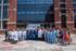 El Hospital Universitario Basurto se dota de 6 nuevos quirófanos de última generación y de una nueva área de Cuidados Intensivos que mejorarán notablemente la atención que reciben los 360.000 vecinos y vecinas de la Villa de Bilbao y Alonsotegi