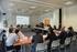Google eta Amazon konpainiek bat egin dute industria sektorean startup enpresen azeleraziorako BIND 4.0 euskal programa publiko-pribatuarekin