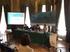 El Gobierno Vasco aborda el reto de la modernización e innovación de las fundaciones y asociaciones de utilidad pública de Euskadi