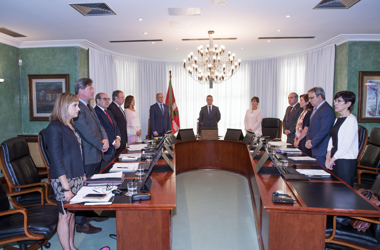 2017_07_11_consejo_gobierno.jpg