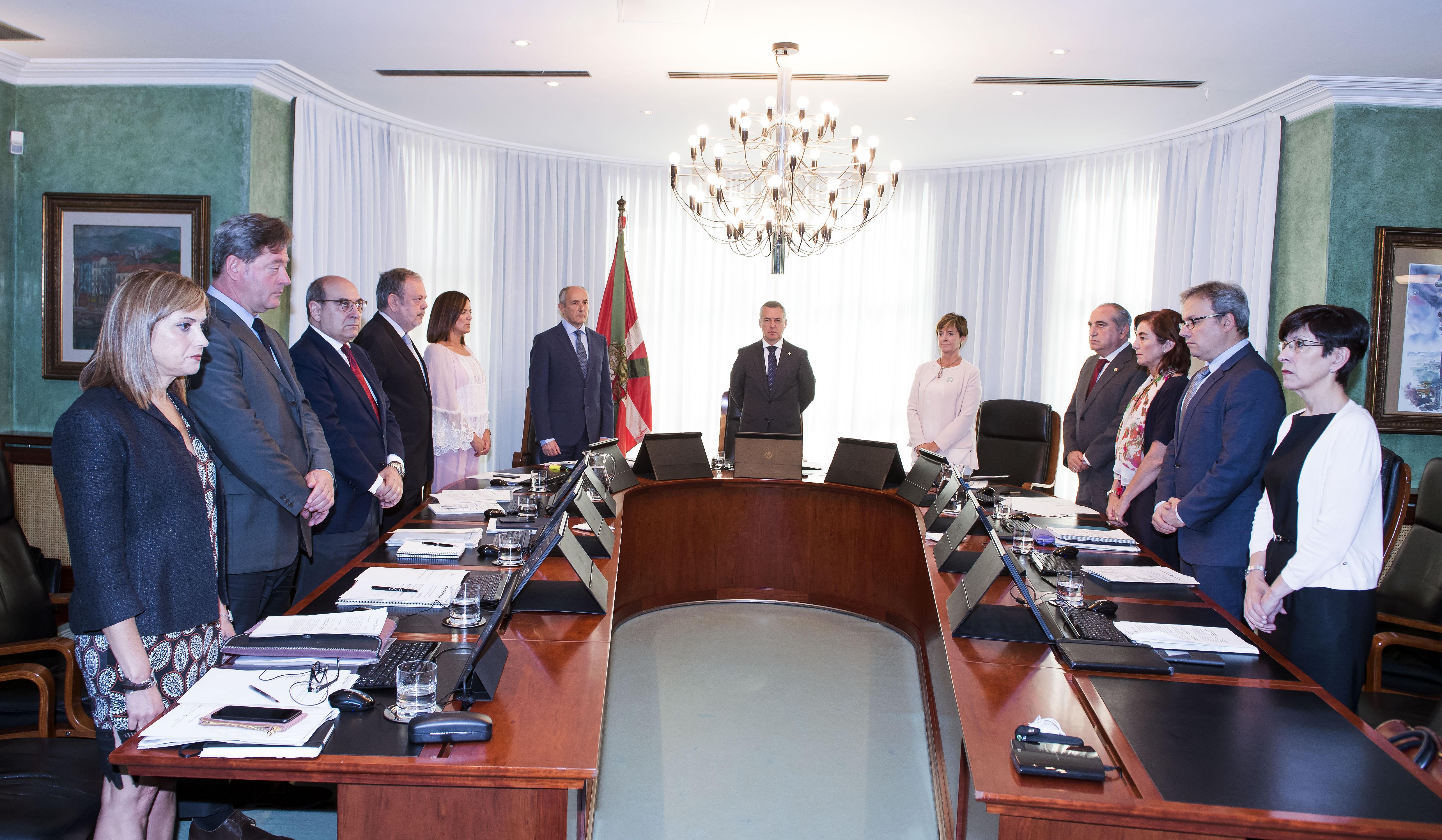2017_07_11_consejo_gobierno_02.jpg