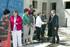 Lehendakaria izan du mahaiburu Etxepare Euskal Institutuaren patronatuaren bilerak