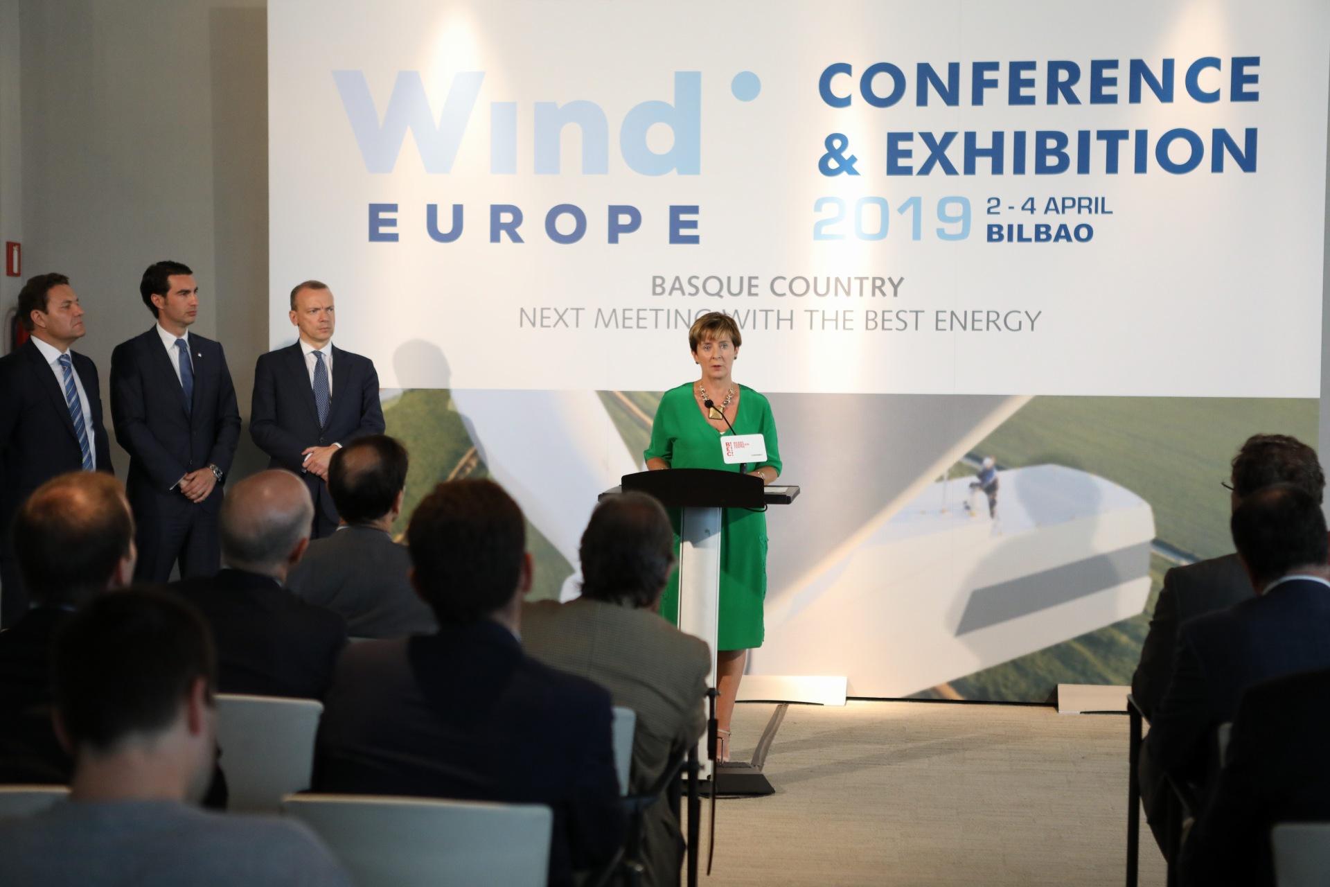 wind_europe_01.jpg