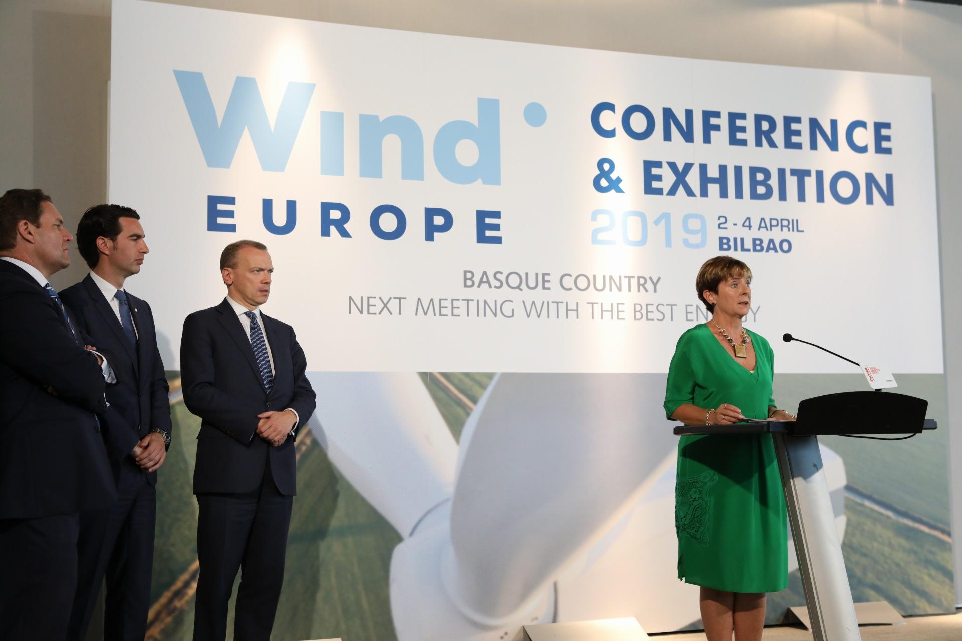 wind_europe_03.jpg