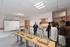 El Lehendakari visita las nuevas instalaciones del instituto de Beasain