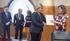 Báñez y Artolazabal acuerdan la firma de un Convenio de Colaboración con la Seguridad Social y el Servicio Público de Empleo sobre intercambio de información