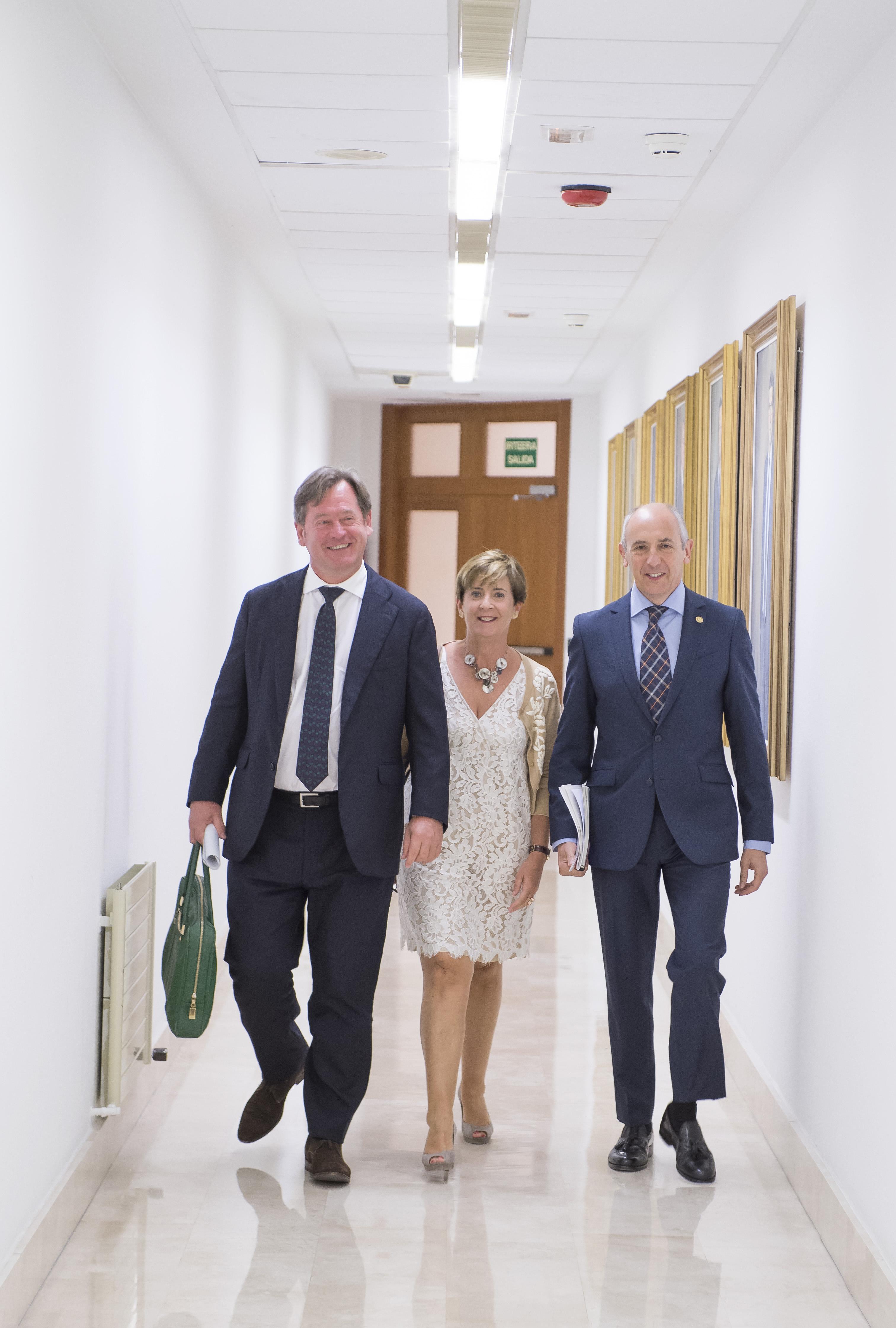 2017_07_18_consejo_gobierno.jpg