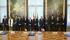 La CMCE ratifica la Ley Quinquenal 2017-2021 y las modificaciones de la Ley del Concierto Económico