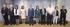 Eusko Jaurlaritzak, unibertsitateek eta Lanbide Heziketako zentroen elkarteek ekintzailetza eta lan-eremurako trantsizioa sustatuko dituzte