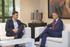 El Lehendakari se reúne con el secretario general del PSOE, Pedro Sánchez