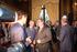 El Lehendakari asiste a la recepción a la sociedad que ha ofrecido la Diputación Foral de Bizkaia