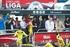 Euskolabel eta Euskotren Liga: 2017-07-22