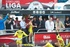 Euskolabel y Euskotren Liga: 22-07-2017