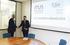 Mondragon Unibertsitateak eta Eusko Jaurlaritzaren Informatika Elkarteak (EJIE) elkarrekin lan egingo dute talentua eta informazioaren eta komunikazioaren teknologia-proiektuak garatzeko
