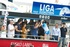 Euskolabel y Euskotren Liga: 30-07-2017