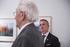 El Lehendakari acude al acto con motivo del 25 aniversario del Photomuseum de Zarautz