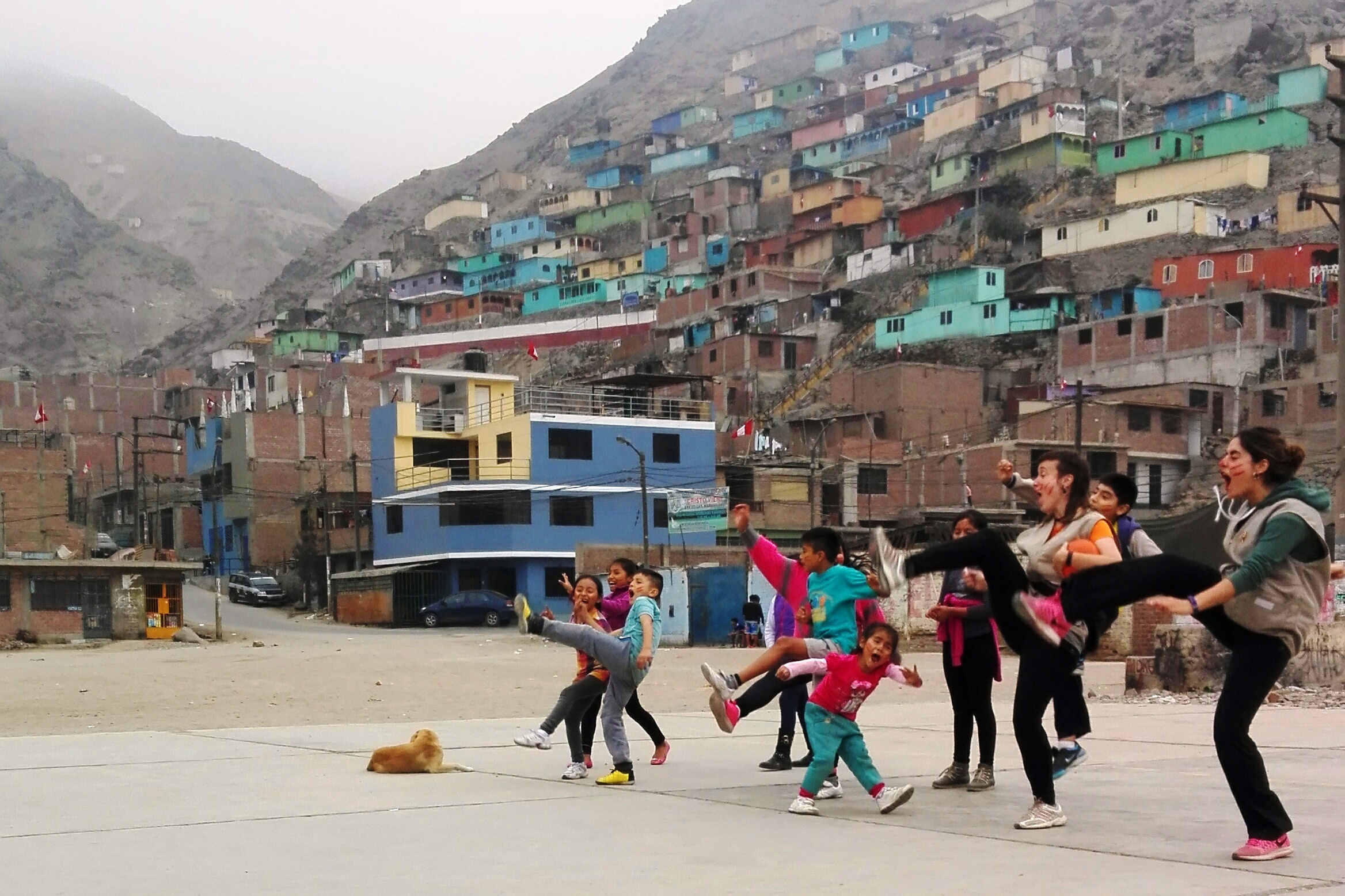 31_07_17_Peru._Juv_vasc_Coop__3_.jpg