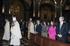 El Lehendakari asiste en Azpeitia a los actos por la festividad de San Ignacio