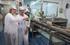 Superadas las 1.500 toneladas de bonito del norte en los puertos vascos desde el inicio de la campaña