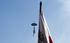 El Gobierno Vasco presente en el inicio de las fiestas de Vitoria-Gasteiz