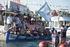 Euskolabel y Euskotren Liga: 12-08-17