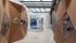 Urdaibaiko Biosferaren Erreserbaren berezitasunak ezagutu ahal izateko baliabide berria bisitarientzat