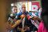 """Josu Erkoreka: """"el Gobierno Vasco participará en la manifestación de Barcelona en apoyo a las víctimas, y como muestra de su firmeza en contra de la violencia"""""""