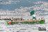 Euskolabel eta Euskotren Liga: 17-08-26