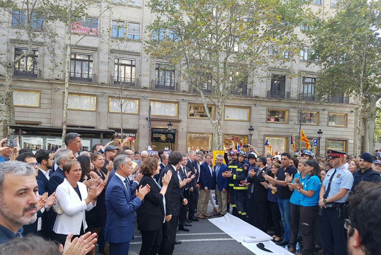 lhk_manifestacion_barcelona_05.jpg