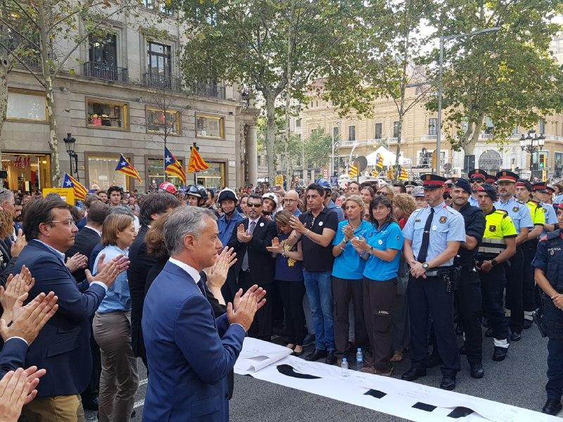 lhk_manifestacion_barcelona_06.jpg