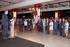 El Lehendakari asiste a la inauguración del Athletic Club Museoa