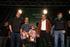 La DO Euskal Sagardoa, por primera vez, en la Sagardo Eguna de Donostia